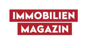 Immobilien Magazin Verlag Wien