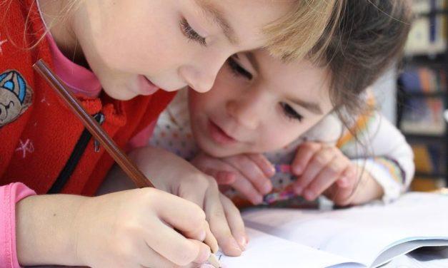 Wer Kinder- und Jugendbeteiligung stärkt, stärkt die Zukunft