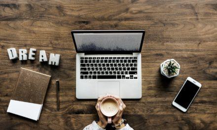 Kostenloser Blog: Starte deine Bloggerkarriere mit dem Presseteam Austria!