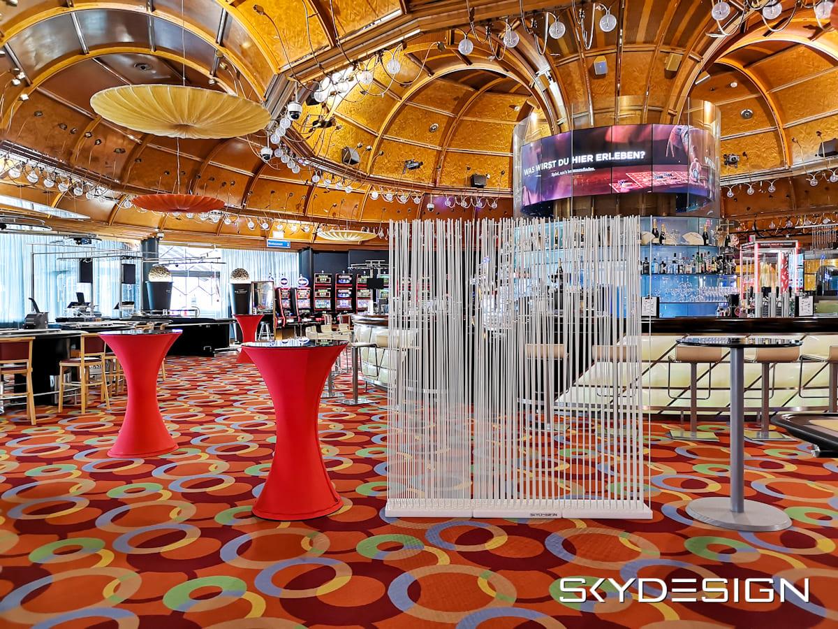 casino velden öffnungszeiten