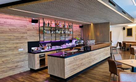 Restaurant Golfmoosburg | Golfanlagen Pörtschach Moosburg