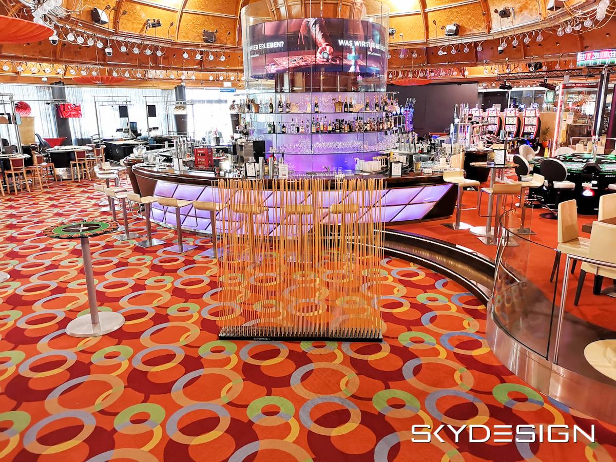 Casino Velden Eintritt