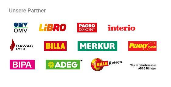 jö Partner Österreich