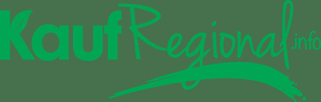 Kauf regional Info