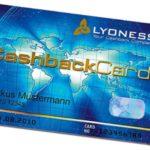 Vergleich: Lyoness muss Alt-Kunden Beiträge plus Zinsen zurückzahlen
