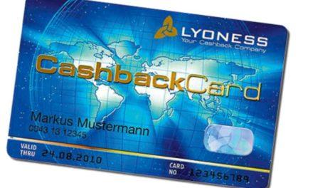 Einigung zwischen VKI und Lyoness – Verbraucher bekommen Geld zurück