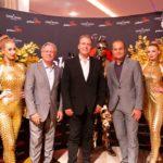 Die 30. Poker-EM – eine fulminante Jubiläumsveranstaltung im Casino Velden