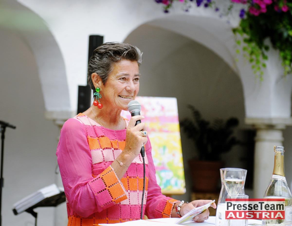 Karin Strahner