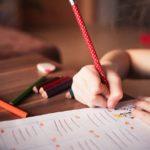 Bildungsenquete als Auftakt für Modernisierung