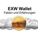 EXW Wallet – Fakten und Erfahrungen