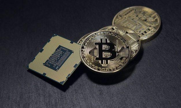 """Italiens Wirtschaftsminister: """"Kryptowährungen sind die Zukunft"""""""