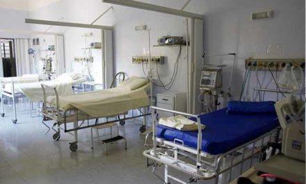 """Belgien: Ärzte beschuldigen in einem unglaublich, offenen Brief die WHO, die Covid-19-Pandemie durch eine gezielte """"Infodemie"""" erzeugt zu haben"""
