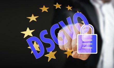 Neue Urteile: Strafschadensersatz wegen DSGVO-Verstößen