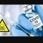Pfizer's COVID-19 Impfstoff ist potentiell tödlich – Werden bald Millionen Menschen sterben?