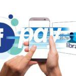 Kryptowährung Libra von Facebook startet im Jänner