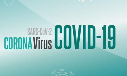 Corona Impfpflicht für bereits Immune unethisch und potenziell schädlich