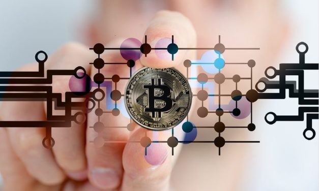 BITCOIN: Größte Investmentchance unserer Lebzeit? Die Gründe eines Bitcoin-Bullen