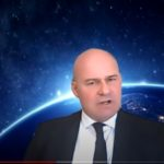 Covid-19: NEUJAHRSAUSBLICK 2021 der Todor-Kostic Rechtsanwälte
