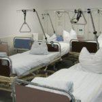 Ein Mann und eine Frau in South Dakota sterben einen Tag, nachdem sie COVID-19-Impfstoffe erhalten haben