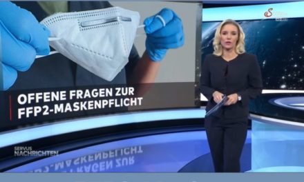 Maskenpflicht nicht mehr gültig? Es gibt eine neue Verordnung.