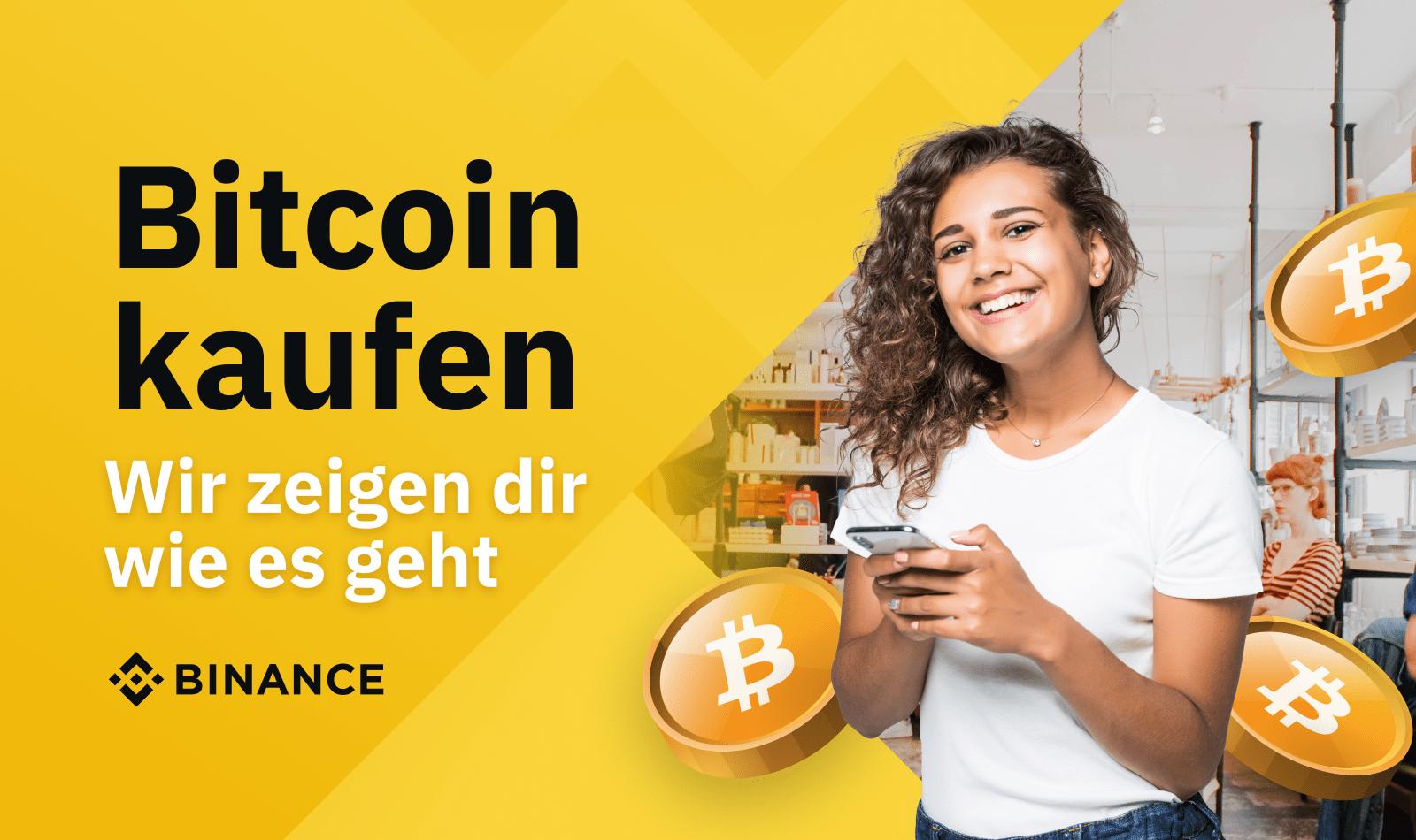 Bitcoin kaufen – so kaufen Anleger bei seriösen Börsen Bitcoin & co