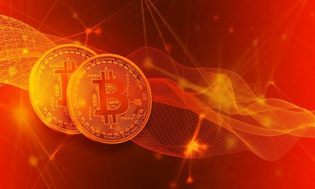 3 Möglichkeiten, wie Sie Ihr Bitcoin in Bargeld verkaufen können: Eine Kurzanleitung von Binance