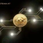 Bitcoin kaufen: Google-Suchanfragen auf Rekordhoch