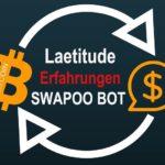 Laetitude Erfahrungen | SWAPOO BOT | SWAPOO BOTS Erfahrungen