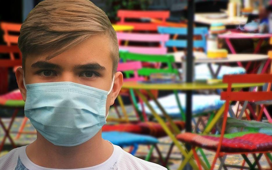 Coronavirus: Zahlen in Schweden sinken trotz offener Bars