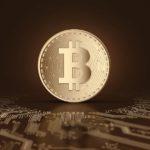 So kaufen Sie Bitcoin: Eine Kurzanleitung von Binance