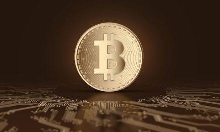 [Bitcoin kaufen] So kaufen Sie Bitcoin auf der größten, sichersten und beliebtesten Kryptobörse weltweit.