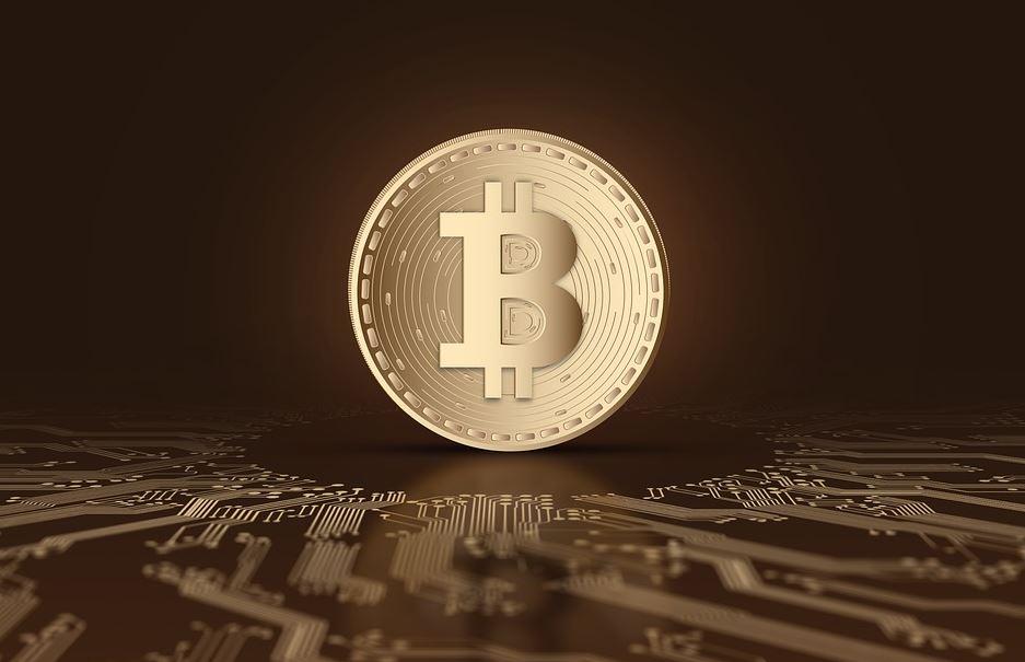 tradewell bitcoin bitcoin trading sospensione