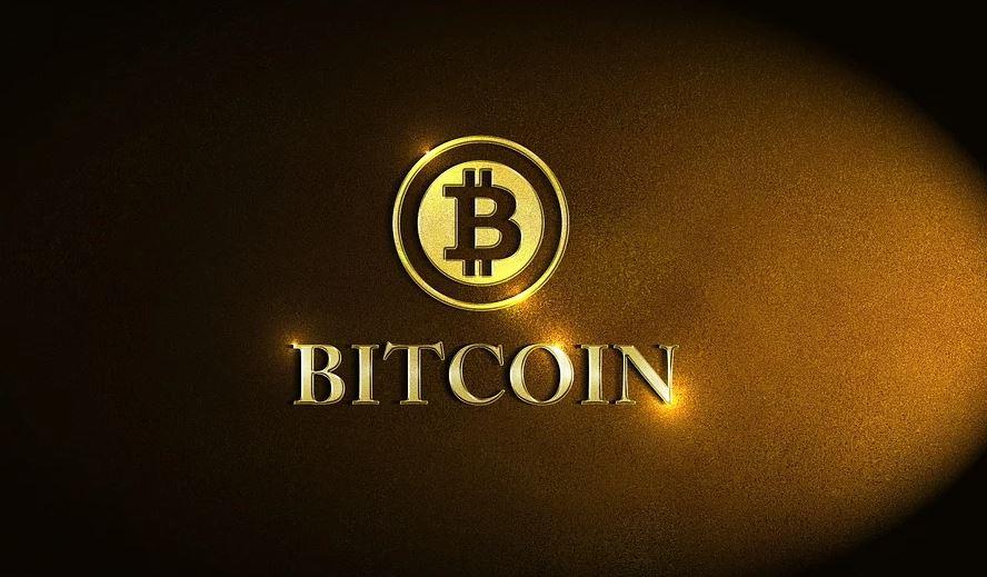Bitcoin Kunstwerke online kaufen