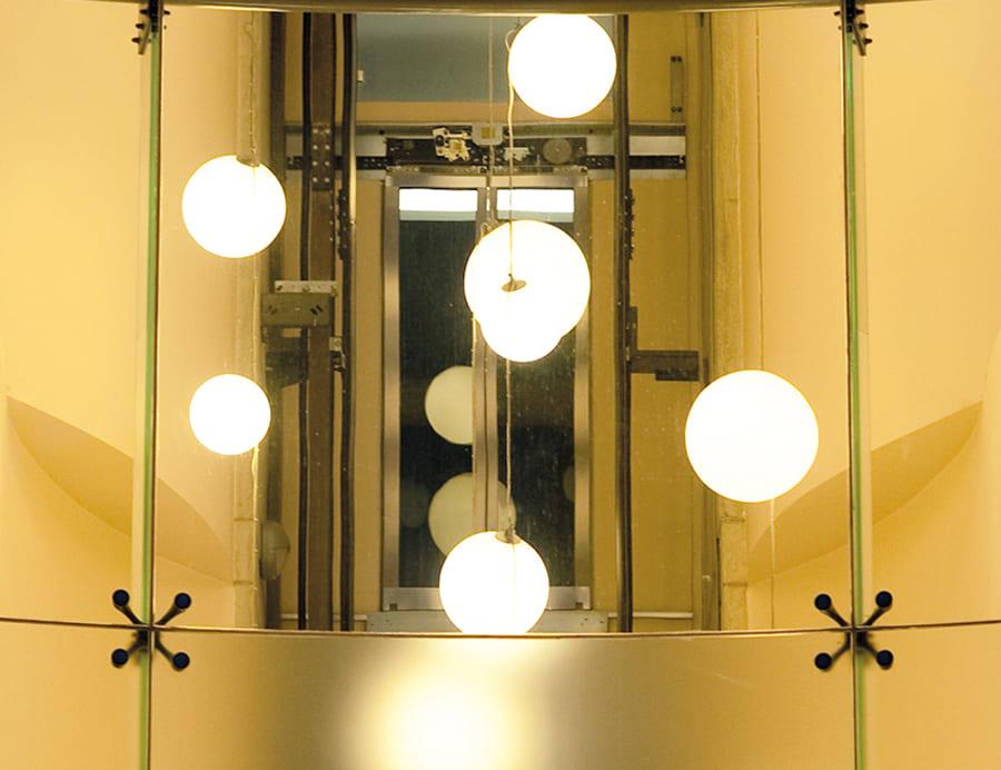 lampen für restaurant