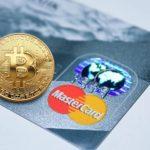 Kryptoteam: Mastercard will Netzwerk für ausgewählte Kryptowährungen öffnen
