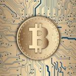 Heute laufen milliardenschwere Bitcoin-Optionen aus