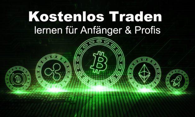 Die Trading-App Nextmarkets sammelt 30 Millionen Dollar ein