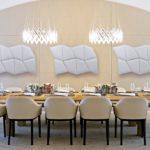 Neue Gastro Corona Regelungen im Überblick