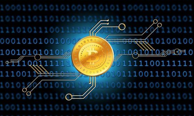 Das sind die wichtigsten Bitcoin-Alternativen