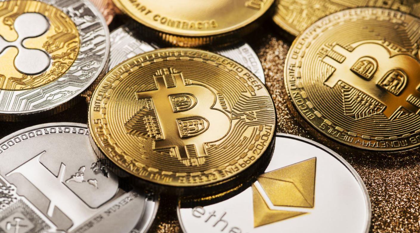 invertir sitio web de criptomonedas principais maneiras de ganhar na moeda criptografada 2021 2021