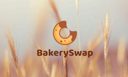 Was ist BakeryToken (BAKE)?