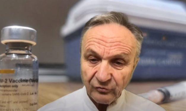 Der Berliner Arzt Dr. Josef Thoma erklärt – KLARTEXT [PI POLITIK SPEZIAL]