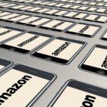"""""""Online-Handel im Würgegriff"""": Unternehmens-Allianz fordert Zerschlagung von Amazon"""
