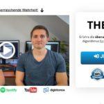 Instagram – Business – Online Geld verdienen