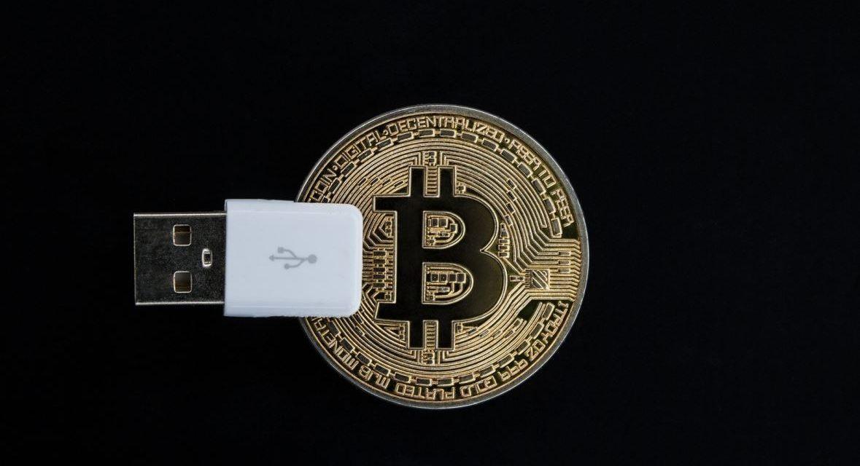 Bitcoin und Altcoins sicher richtig speichern: So funktioniert's
