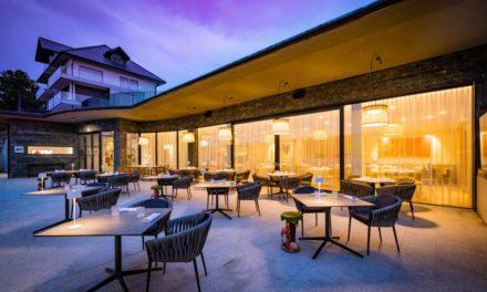 Gourmet Restaurant Hubert Wallner