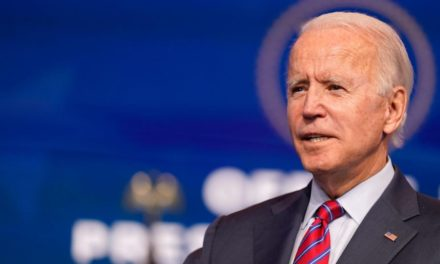 US-Präsident Biden will Übermacht von Großkonzernen eindämmen