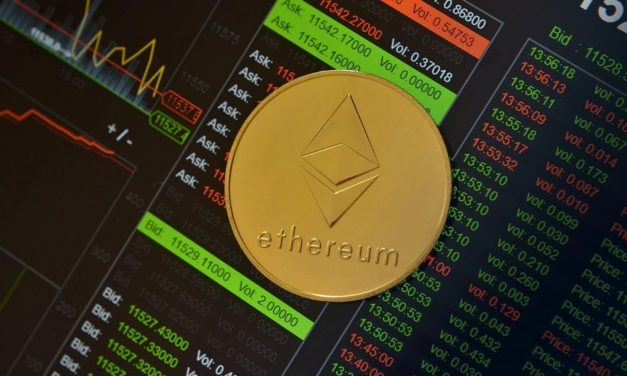 Grayscale enthüllt neuen DeFi-Fonds – diese Coins sind drin