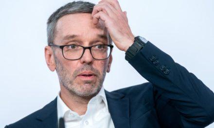 """FPÖ fordert Stopp von """"Testzwang"""""""