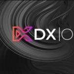 Kapitalerhöhung der Holdinggesellschaft über DXone